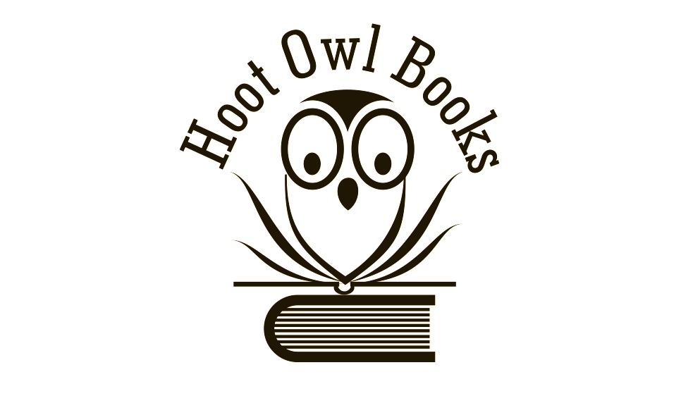 Hoot Owl Books